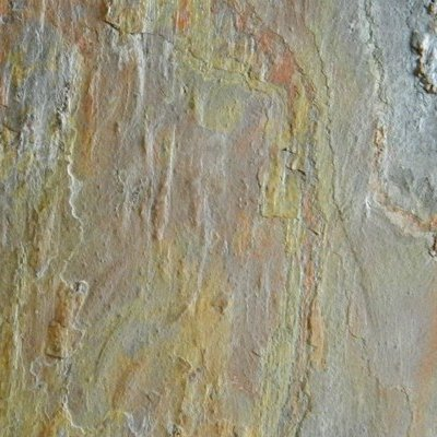 Veneer-Skin-Rock-Multicolor-Kund