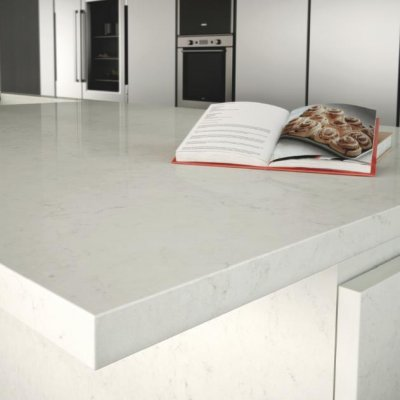 Caesarstone 5000 London Grey